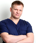 Хирургия сосудов нижних конечностей